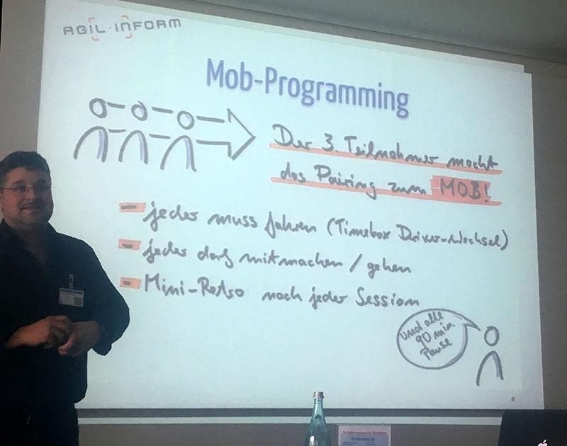 Koeln-Mob-Vortrag