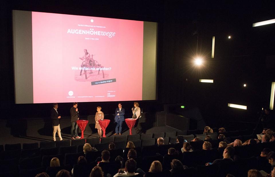 augenhoehe-premiere-mrz2016-berlin
